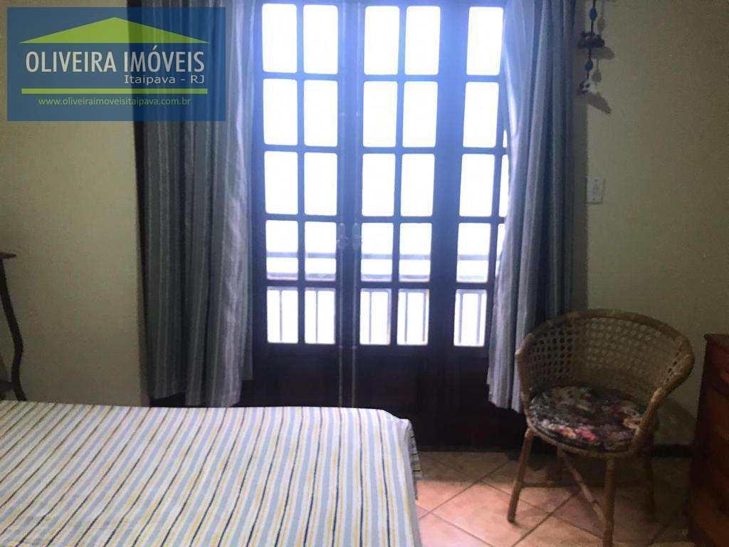 Apartamento em Cabo Frio, no bairro Peró