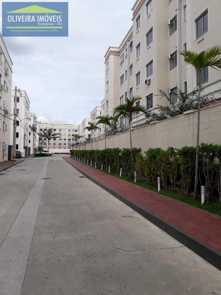 Apartamento em Rio de Janeiro, no bairro Guadalupe