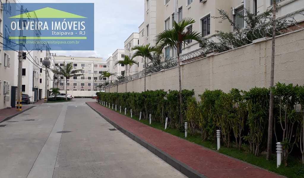 Apartamento em Rio de Janeiro, bairro Guadalupe