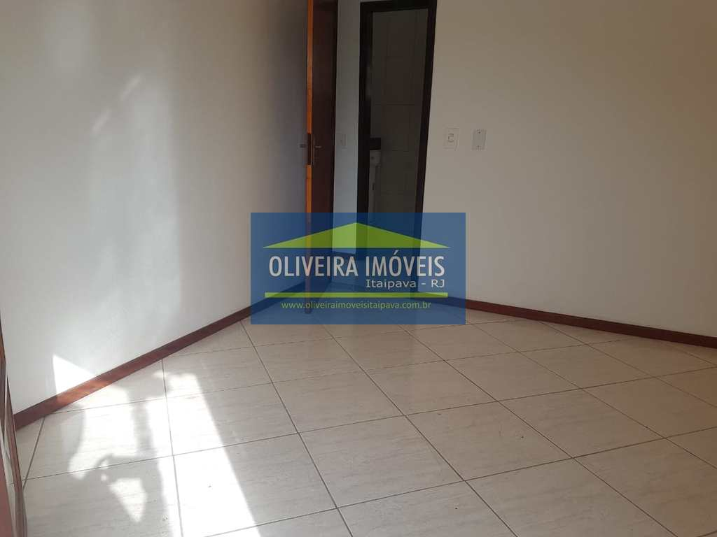 Casa em Petrópolis, no bairro Nogueira