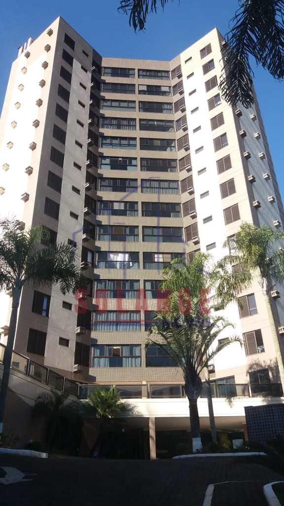 Condomínio em Amparo, no bairro Centro