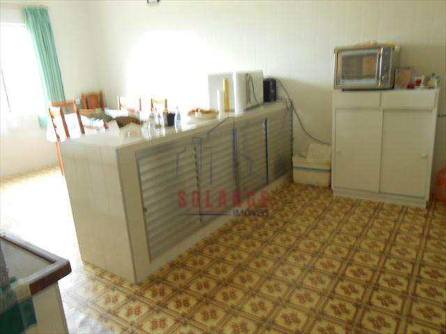 Casa em Amparo, bairro Recanto Haydee