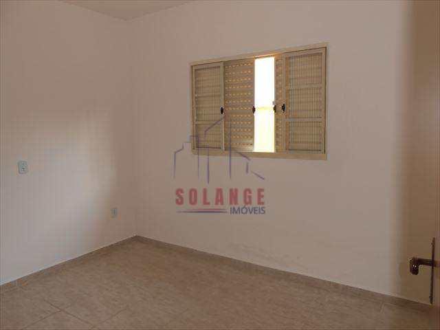 Casa em Amparo, no bairro Residencial Paulistano