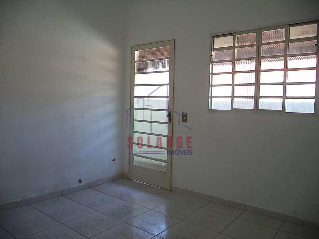 Casa em Amparo, no bairro Jardim Modelo