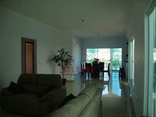 Casa, código 988 em Amparo, bairro Jardim Itália