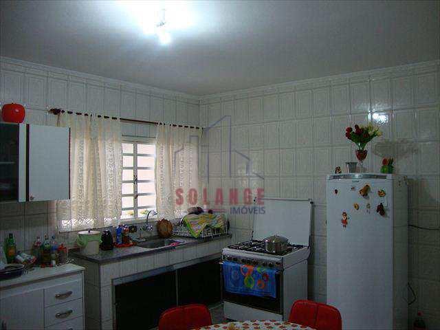 Casa em Amparo, no bairro Velhobol