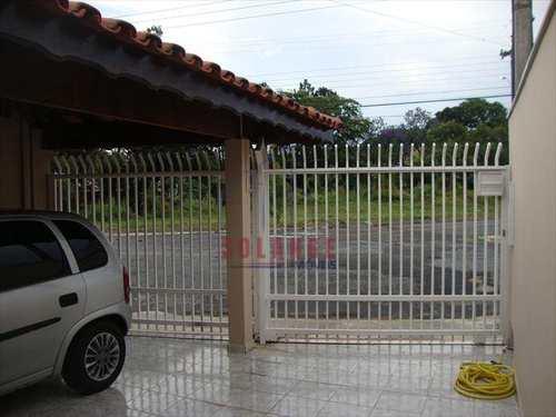 Casa, código 764 em Amparo, bairro Velhobol