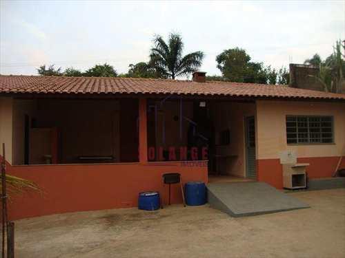 Chácara, código 763 em Amparo, bairro Parque do Sol