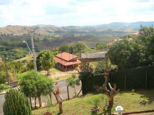 Chácara, código 84 em Amparo, bairro Parque Flamboyant