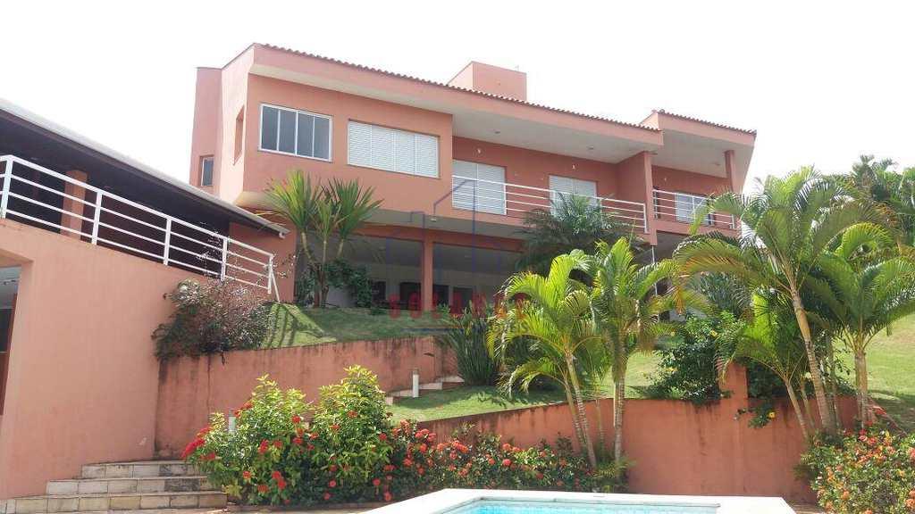 Chácara em Monte Alegre do Sul, bairro Ponte Preta