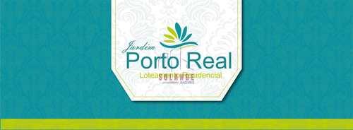 Loteamento, código 1831 em Amparo, bairro Jardim Modelo