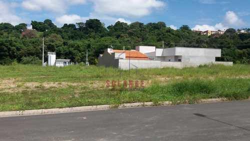 Terreno, código 1970 em Amparo, bairro Jardim Silmara