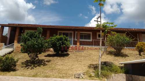 Chácara, código 2021 em Pinhalzinho, bairro Cachoeirinha