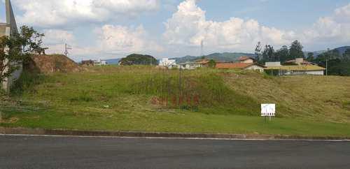 Terreno, código 2046 em Amparo, bairro Jardim São Roberto