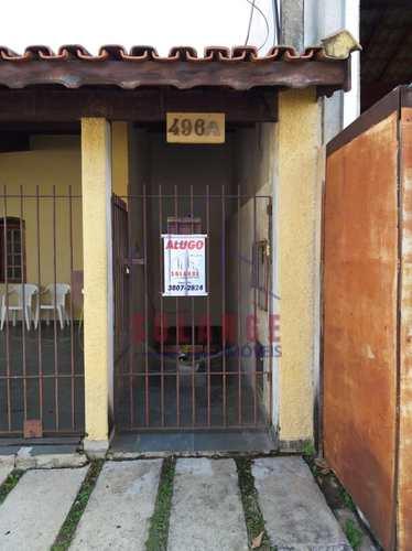 Casa, código 2057 em Amparo, bairro Jardim Figueira