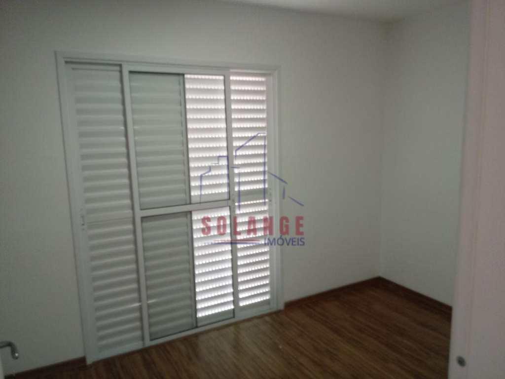 Apartamento em Amparo, no bairro Parque Cecap