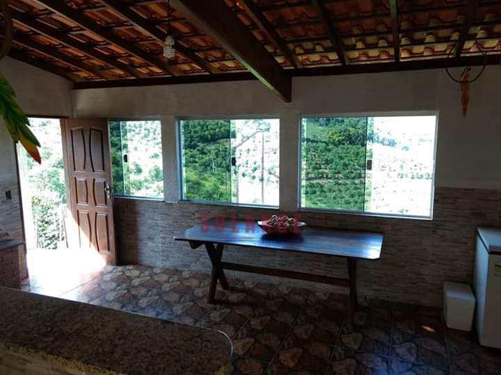 Chácara em Amparo, no bairro Jardim Serra das Estâncias