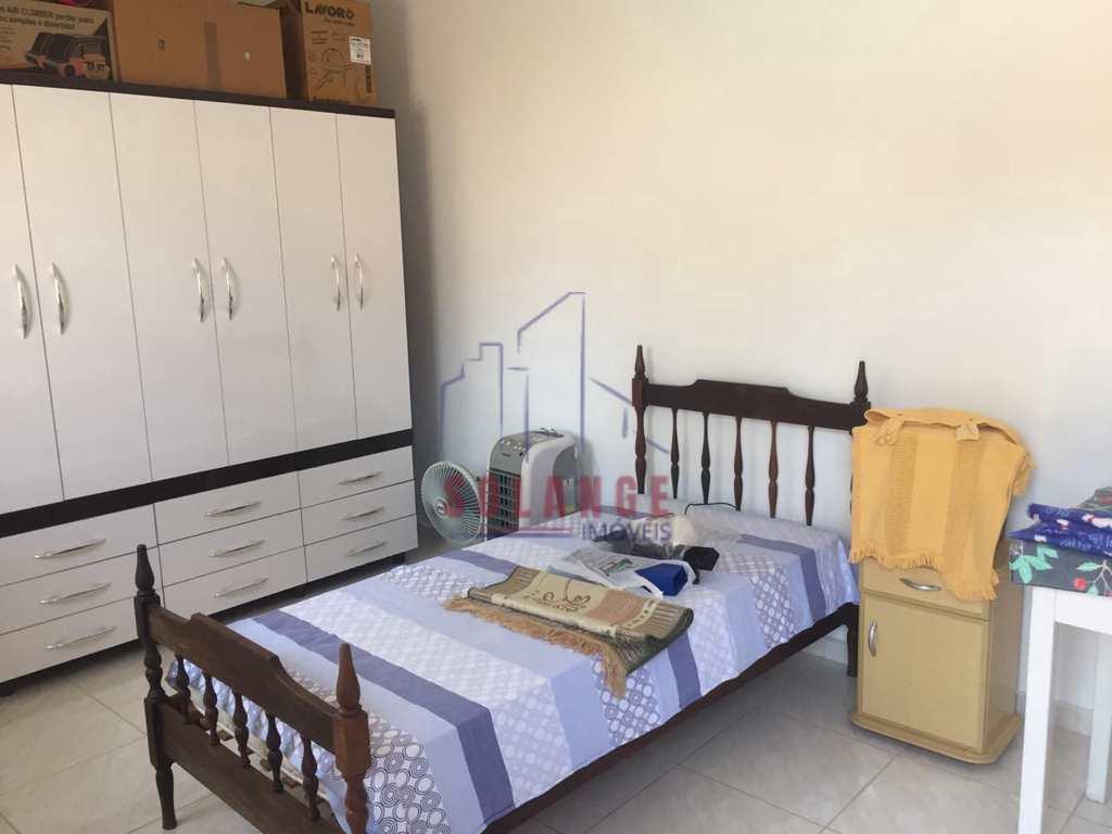 Chácara em Amparo, no bairro Eucalíptos