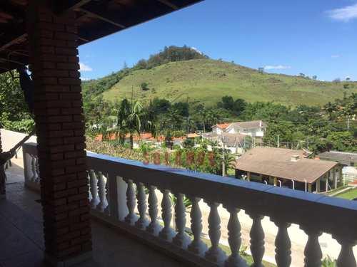 Casa de Condomínio, código 2211 em Monte Alegre do Sul, bairro Orypaba