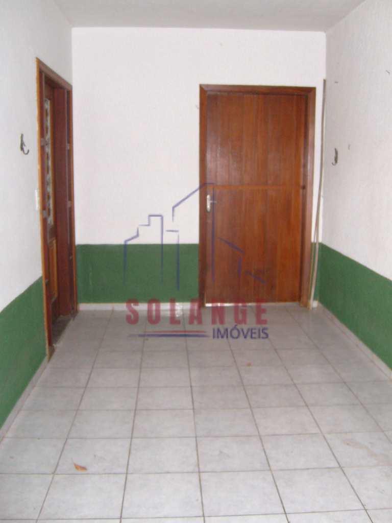 Casa em Amparo, no bairro Jardim Silmara