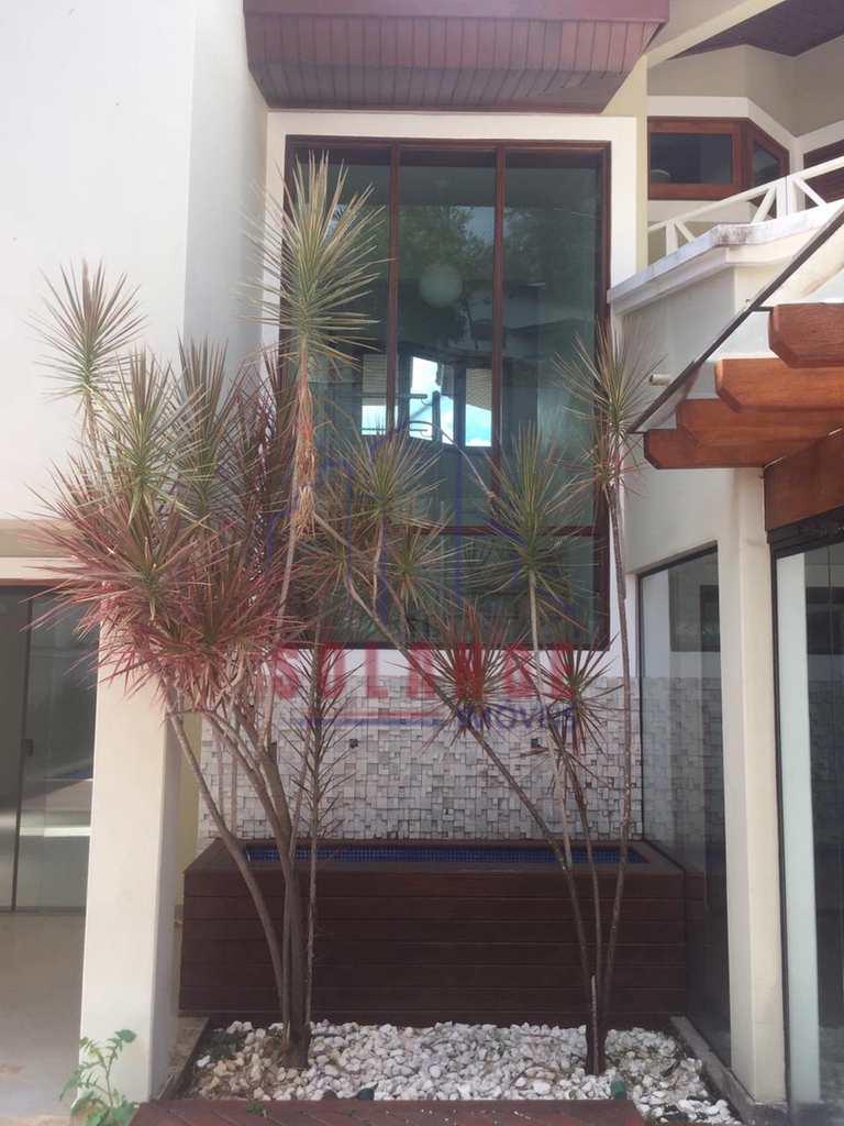 Casa de Condomínio em Amparo, no bairro São Judas