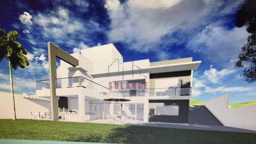 Casa de Condomínio, código 2318 em Monte Alegre do Sul, bairro Orypaba