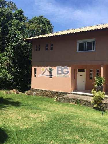 Casa de Condomínio, código 308 em Ilhabela, bairro Tininim