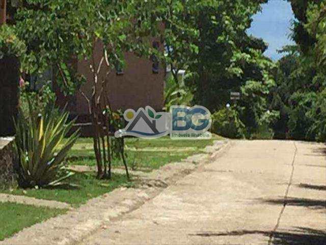 Sobrado de Condomínio em Ilhabela, bairro Tininim