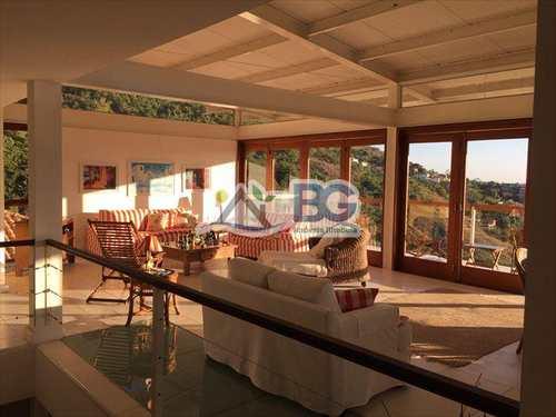 Casa de Condomínio, código 275 em Ilhabela, bairro Vila