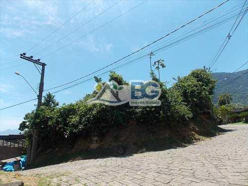 Terreno, código 269 em Ilhabela, bairro Ponta da Sela