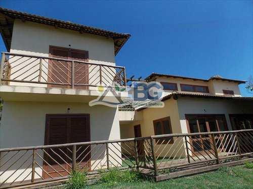 Casa de Condomínio, código 173 em Ilhabela, bairro Curral