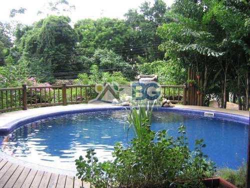 Casa de Condomínio, código 148 em Ilhabela, bairro Ponta da Sela