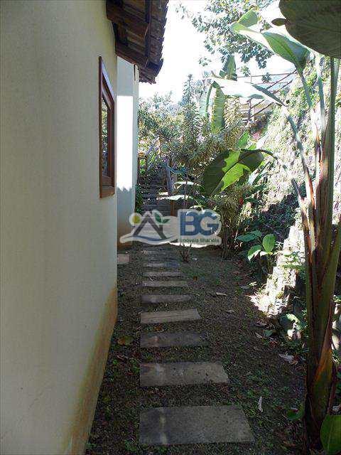Casa de Condomínio em Ilhabela, bairro Siriúba