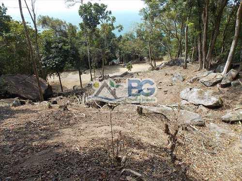 Terreno, código 80 em Ilhabela, bairro Pacoíba