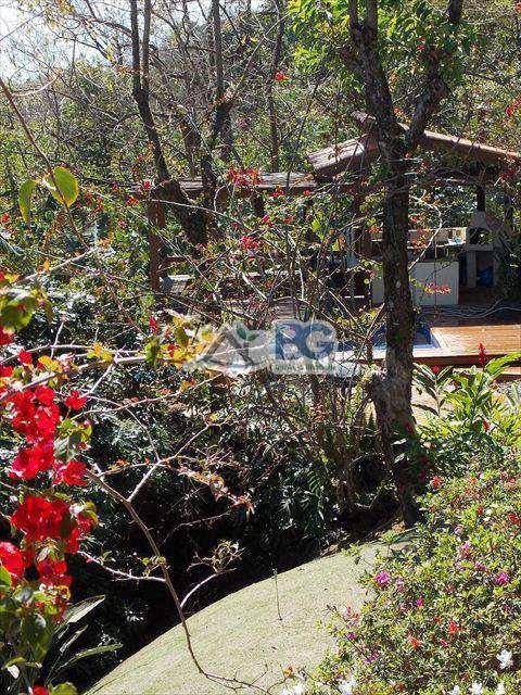 Casa de Condomínio em Ilhabela, bairro Ponta das Canas