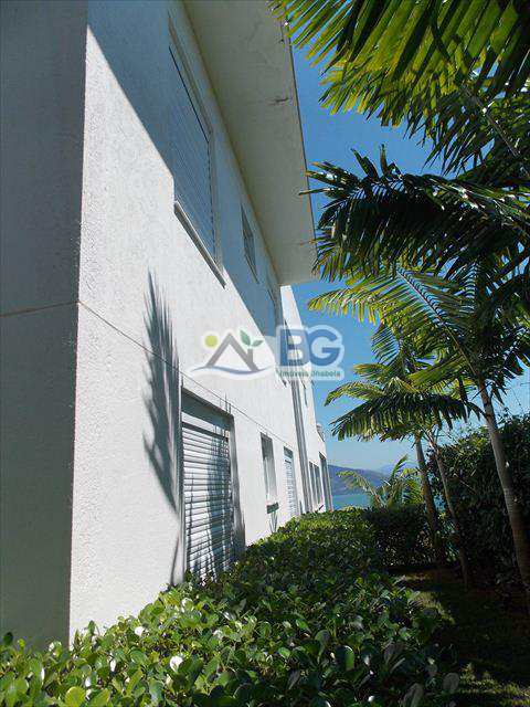 Casa de Condomínio em Ilhabela, no bairro Arrozal