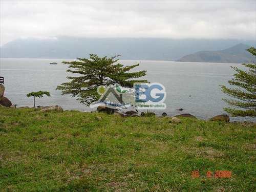 Terreno Comercial, código 10 em Ilhabela, bairro Bexiga