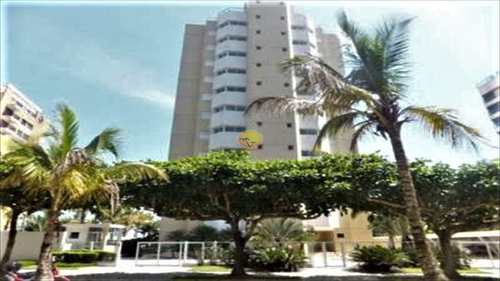 Apartamento, código 2860 em Bertioga, bairro Riviera de São Lourenço