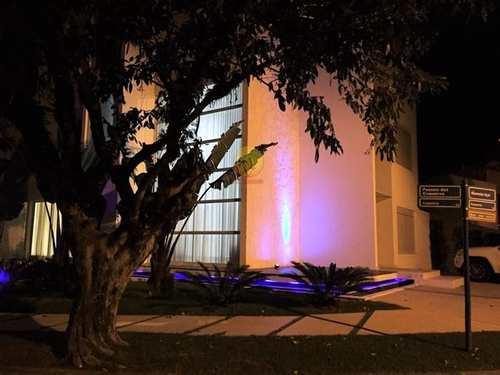 Casa, código 2151 em Bertioga, bairro Riviera de São Lourenço