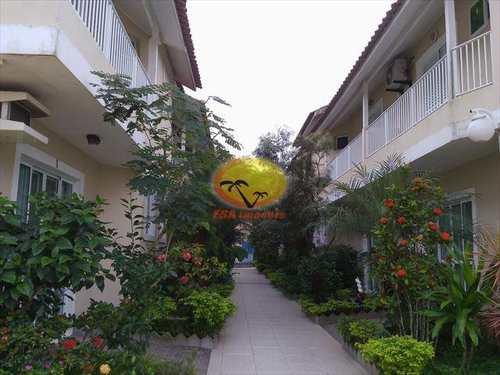 Casa, código 2000 em Bertioga, bairro Maitinga