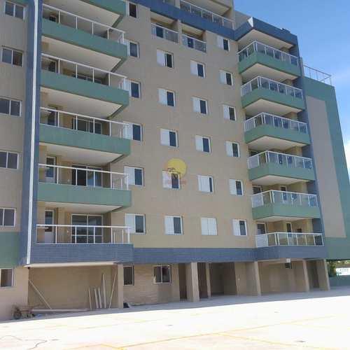 Apartamento, código 1947 em Bertioga, bairro Centro