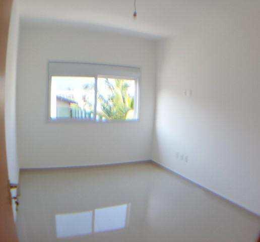 Casa de Condomínio em Bertioga, no bairro Maitinga
