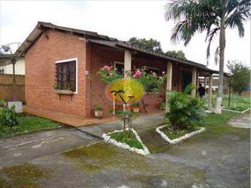 Casa, código 1543 em Bertioga, bairro Maitinga