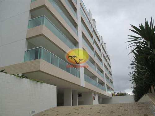 Apartamento, código 1453 em Bertioga, bairro Maitinga