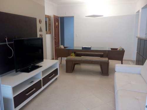 Apartamento, código 3250 em Bertioga, bairro Riviera de São Lourenço