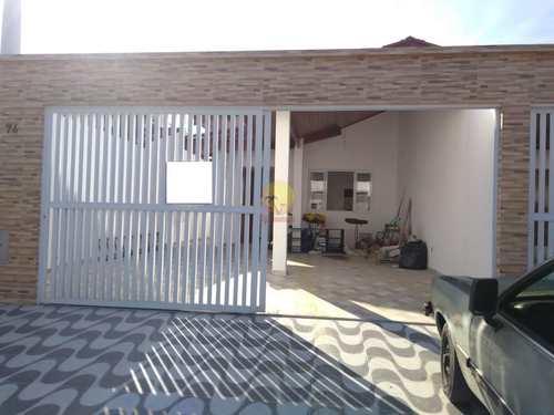 Casa, código 3278 em Bertioga, bairro Maitinga