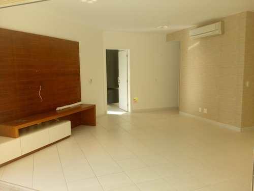 Apartamento, código 3304 em Bertioga, bairro Riviera de São Lourenço