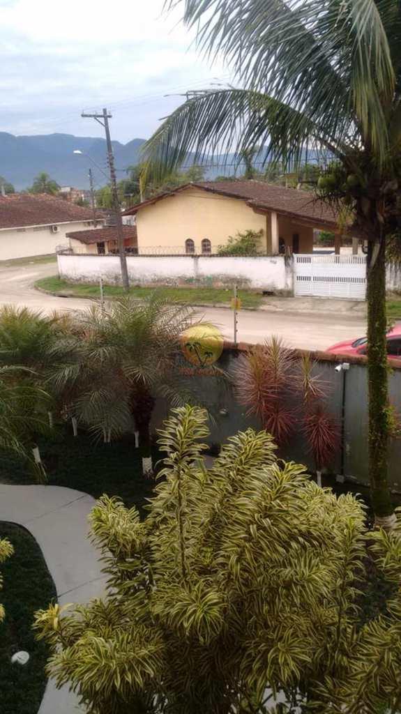 Apartamento em Bertioga, no bairro Vista Linda