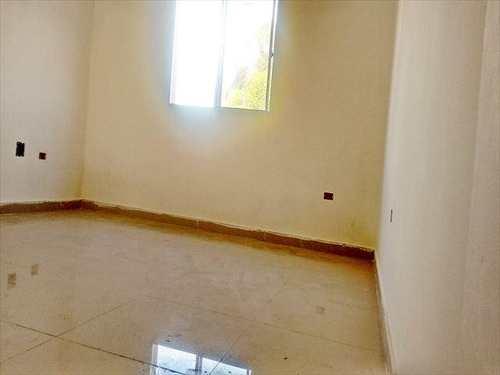 Casa, código 2122 em São Vicente, bairro Parque São Vicente