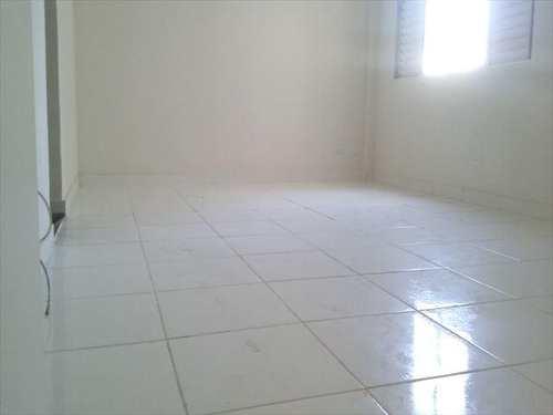 Sala Living, código 1803 em São Vicente, bairro Centro